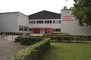 schule-vorne_heller