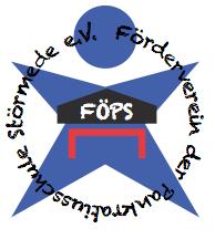 logo-foerderverein_grundschule
